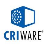 CRI・ミドルウェア、ミドルウェアの採用ゲームが2000タイトルを突破