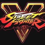 今週発売の新作ゲーム『ストリートファイターV』『進撃の巨人』『いけにえと雪のセツナ』他の画像