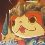 3DS『妖怪三国志』は最大4人マルチプレイ対応…ゲーム映像を含む最新映像公開