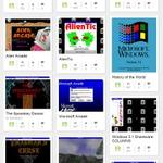 「Windows 3.1」対応ゲーム1000本以上が公開中、往年の名作をブラウザからプレイ