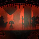 少女は先に進むため、自ら拷問器具へ…『ロゼと黄昏の古城』恐ろしいギミックや敵の存在が明らかにの画像