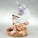 『Angel Beats!-1st beat-』より「天使」が1/8スケールフィギュア化、戦う姿を美しく立体化の画像