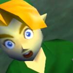 【Wii U DL販売ランキング】 『キューブライフ』3位へ浮上、VC『ゼルダ』シリーズ今週も多数ランクイン(2/15)