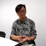 日本にやってきたゲームクリエイターが語る、インドネシアの開発事情の画像