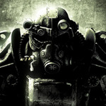 PS4/Xbox One向けHD版『Fallout 3』が準備中か、Bethesdaの気になる動き