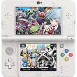 『ポケモン』3DS向けテーマ「ダイゴ」「XYヒロイン」配信開始、クール&キュートなトレーナーがテーマにの画像