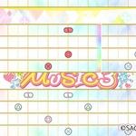【オトナの乙女ゲーム道】第26回:PSPと徹底比較!PS Vitaでさらにクオリティが高まった『うたの☆プリンスさまっ♪MUSIC3』の画像