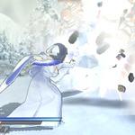 マーベラスのPS Vita/PSPタイトル半額セール実施中、『デカ盛り 閃乱カグラ』『幕末Rock 超魂』『ヴァルハラナイツ3』などの画像