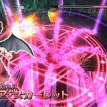 【PS4 DL販売ランキング】『東方紅輝心』初登場首位、『戦場のヴァルキュリア』のリマスター版が2位ランクイン(2/17)