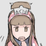【姫子さんのゲーム本能寺!】第26話:パンチラミーティング ~カメラアングル編~