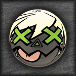 PS4/PS3『GUILTY GEAR Xrd REVELATOR』最速体験会では「琴 慧弦」「レイヴン」もプレイ可能