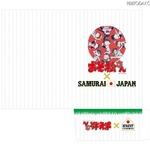「おそ松さんシート」のセットグッズ(カードホルダー)の画像