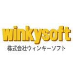 『スーパーロボット大戦』『魔装機神』のウィンキーソフトが倒産 ― 2000年頃からヒット作に恵まれず
