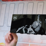 【レポート】異国からの刺客、現る!『ストリートファイターV』発売記念、店頭体験&トーナメント開催の画像