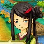 3DS『牧場物語 3つの里の大切な友だち』和風な結婚候補が公開! 20周年キャンペーンも