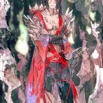 『チェンクロ』新章「書架の一族篇」配信開始―KADOKAWAコラボの特設サイトもオープンの画像