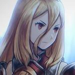 ドコモ×トライエースによるARPG 『Heaven×Inferno』今春配信!脚本は「デュラララ!!」の成田良悟