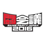「JAEPO 2017」は「闘会議」と合同開催へ、アーケードゲームとゲーム実況の楽しみが融合