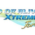 『DOA Xtreme 3』ついにポールダンス&セクシーダンスが登場!カジノの各要素も判明の画像