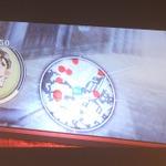 AC『進撃の巨人 TEAM BATTLE』操作方法が明らかに!2本のブレードをガンシューティングの様に操作、左右のアンカーは打ち分け可能の画像