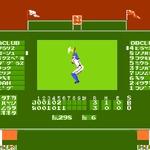 PS4『燃えろ!!プロ野球2016』価格は864円に!ジャレコチーム選手も公開…ピグ、ファンタズなどの画像