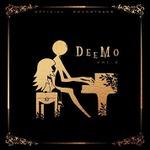 『Deemo』サントラCD「SONG COLLECTION VOL.2」発売決定、ボーナストラックとして『2.0』追加曲も収録