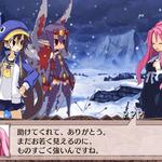 【PS Vita DL販売ランキング】『聖剣伝説 FF外伝』連続首位獲得、値下げキャンペーンのベスト版が続々ランクイン(2/19)