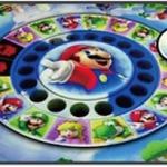マリオの楽しいメダルルーレット!『マリオパーティ ふしぎのチャレンジワールド』をプロデューサーが紹介の画像