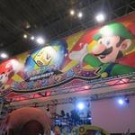 マリオの楽しいメダルルーレット!『マリオパーティ ふしぎのチャレンジワールド』をプロデューサーが紹介