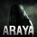 タイ産の1人称病院ホラー『ARAYA』がSteam Greenlightに登場