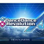 DDRシリーズ最新作『DanceDanceRevolution A』発表、先行体験は2月22日スタート