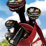 ゴルフを更に楽しくする「スーパーマリオ ゴルフシリーズ」に新ラインナップ登場の画像