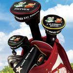 ゴルフを更に楽しくする「スーパーマリオ ゴルフシリーズ」に新ラインナップ登場