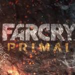 今週発売の新作ゲーム『Far Cry Primal』『仮面ライダー バトライド・ウォー 創生』『雷電V』他の画像
