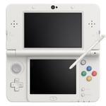 3DS/New 3DS本体更新「10.6.0-31J」配信開始…システムの安定性のため