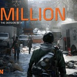 『ディビジョン』ベータに640万人参加、現行機新IPとして最大規模