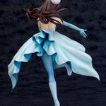 『アイマス シンデレラガールズ』より1/8スケールフィギュア「新田美波 LOVE LAIKA Ver.」発売決定の画像