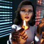 大作ビデオゲームの「暴力性」は本当に必要なのかの画像