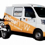 Amazonの1時間配送「Prime Now」都内エリアを拡大、千葉でも提供