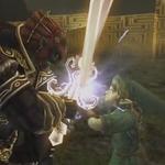 『ゼルダの伝説 トワイライトプリンセス HD』左利きの勇者、獣に! 本質に迫る最新映像公開、「閲覧注意」なムービーも