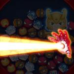 「アイアンマン」のスキルの画像