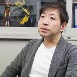 【特集】なぜ今、Xbox Oneで新作STGをリリースするのか…『雷電V』開発者が語るSTGの過去と未来と変化についての画像