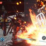『ガンダムブレイカー3』強化の枠を超えた恐化システム「ビルダーズパーツ機能」が凄い!「ギャプランTR-5」などの参戦も明らかに