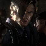 PS4/Xbox One版『バイオハザード4/5/6』海外向けに発表!アナウンストレイラーが公開