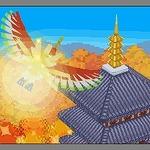 【特集】通信もWi-Fiで進化した…ポケモンゲーム史「ニンテンドーDS」編の画像