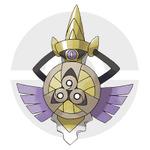 【特集】そして未来へ繋がっていく『ポケットモンスター』…ポケモンゲーム史「ニンテンドー3DS」編の画像