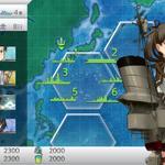 【PS Vita DL販売ランキング】『艦これ改』首位獲得、『いけにえと雪のセツナ』初登場2位ランクイン(2/26)