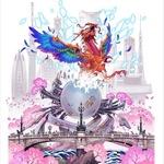 「ここさけ」「バケモノの子」「楽園追放」「ラブライブ!」などアニメ オブ ザ イヤーのノミネート作品決定