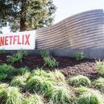 プロダクション I.G新作「パーフェクト・ボーンズ」発表、Netflix独占で配信…監督は中澤一登