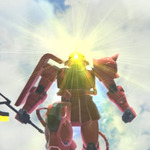 今週発売の新作ゲーム『ガンダムブレイカー3』『ライフ イズ ストレンジ』『Far Cry Primal』他